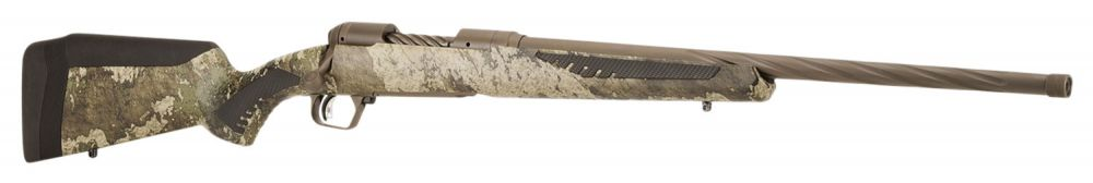 """Savage 110 High Country .300 Win Mag 24"""""""