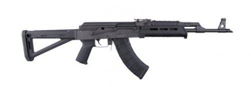 Century International Arms Inc. VSKA MOE 7.62X39 30R POLY