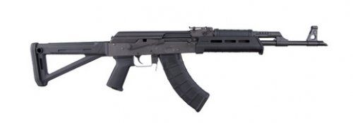 Century International Arms Inc. VSKA MOE 7.62X39 30R POLY