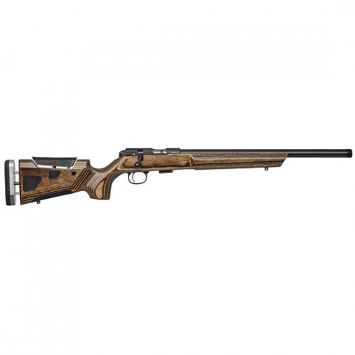 "CZ 457 At-One Varmint .17 HMR 20"" Adjustable Boyds Stock 5+1"