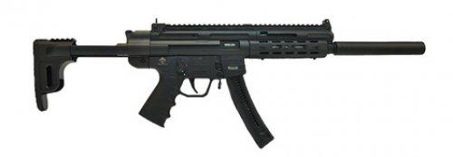 American Tactical Imports GSG-16 CARB .22 LR MLOK 22RD