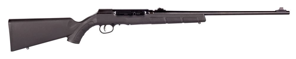 Savage A22 .22 LR Target Sporter Synthetic