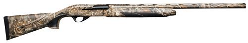 "Weatherby ELEMENT WF 12 GA 28"" MAX5"
