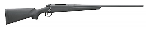 Remington Firearms 85839 783 Bolt 300 Winchester Magnum 24 3+1