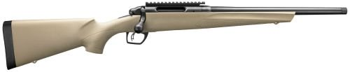 "Remington 85765 783 Bolt 7.62 NATO/.308 WIN NATO 16.5"" Threaded"