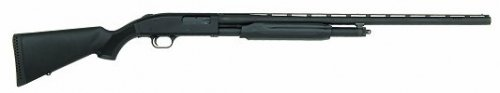 Mossberg 56420 500 Synthetic 12 28 AC