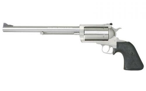 "Magnum Research BFR45/70 BFR Revolver 5RD 45-70GOVT 10"""