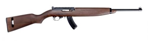 RUGER TALO 10/22 .22 LR W/ M1 CARBINE Stock 15RD