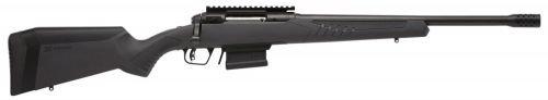 "Savage Arms 10/110 Haymaker 450 Bushmaster 18"" 4+1"