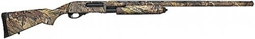 "Remington 870 Express Mag Waterfowl 12Ga, 3.5"" Chamber 28"" Barr"