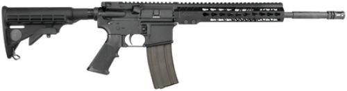 ArmaLite M15LTC16 M-15 Light Tactical Carbine Semi-Automatic 22