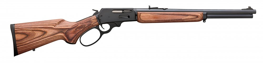 "Marlin 336BL 30-30 Winchester 18"" Laminated Stock"