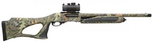 Remington 870 SPS MG TKY 12 20 TG MOO
