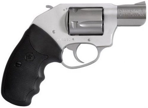 """Charter Arms 53810 Undercover On Duty 5RD 38SP +P 2"""""""