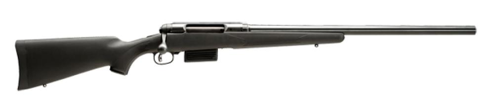 """Savage 212 SLUG GUN 12GA 3"""""""