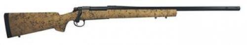 "Remington Gen2 Model 700 5R .300 Winchester Magnum 24"""