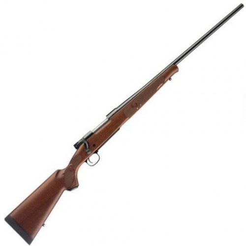 Winchester Model 70 Featherweight Bolt Action Rifle .280 Rem