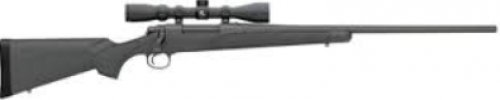 Remington 700 ADL 300Win Mag 26 Syn 3-9x40 Scp 4rd 26in