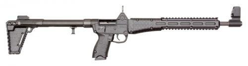 KEL-TEC CNC SUB2000 G2 .40 S&W 15RD 16 USES S&W M&P MAGS