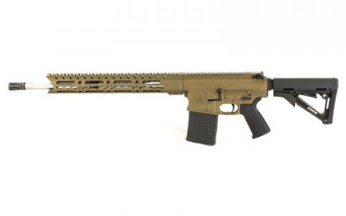 Diamondback Firearms DB10 .308 Winchester 18 20RD BRZ