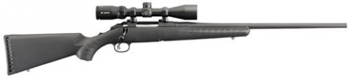 RUGER AMERICAN RIFLE VORTEX PKG .223 Remington