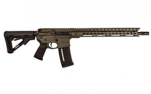 Diamondback Firearms DB15 5.56 NATO 16 30RD BRZ