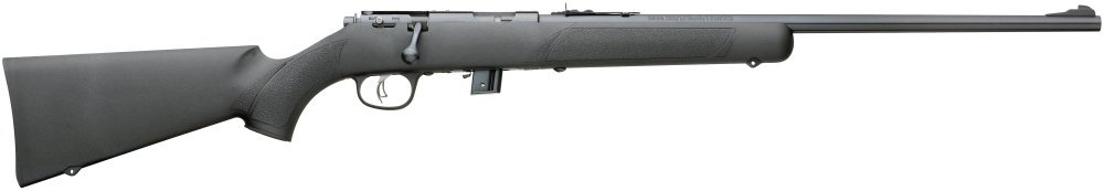Marlin XTR22R 22 BA 7 Synthetic