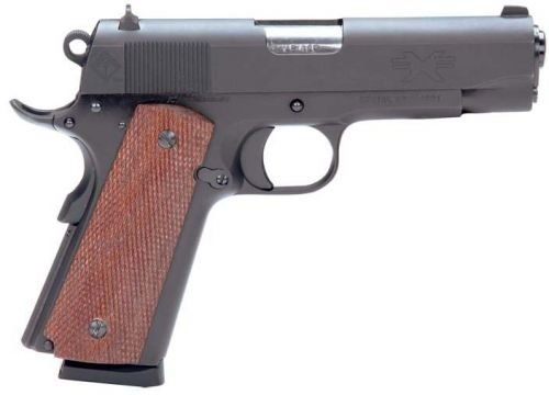 American Tactical Imports Firepower Xtreme GI 1911