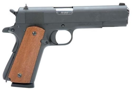 American Tactical Imports Firepower Xtreme .45 ACP Military 191