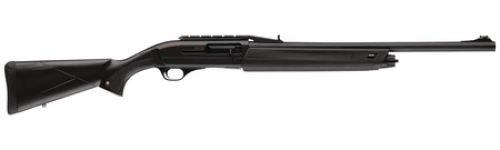 "Winchester Super X3 20 GA 4rd 22"""