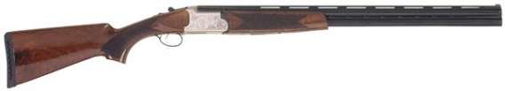 """TRI-STAR SPORTING ARMS Setter Over/Under 12 GA 3"""" 2 Capacity 28"""