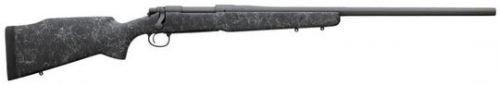 Remington 700 Long Range 300 RUM BLK/GRY
