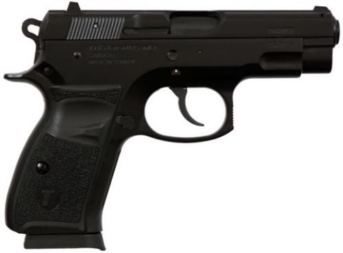 "TRI-STAR SPORTING ARMS 85009 C-100 15+1 9mm 3.7"""