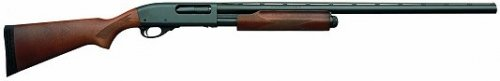 Remington 870 Express 12 3.5 28 Rem-Choke Mod Wood