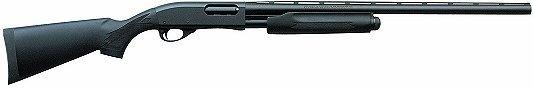 Remington 870 Express 12 26 Rem-Choke Mod Black