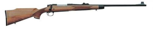 """Remington 25787 700 BDL 4+1 243WIN 22"""" 1:9.125"""""""