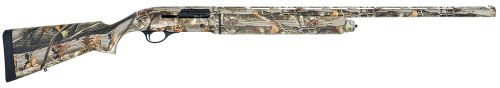 "TRI-STAR SPORTING ARMS 20138 Raptor Semi-Automatic 12 GA 28"" 3"""