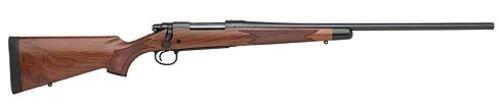 "Remington 27017 700 CDL 4+1 .30-06 Springfield 24"" 1:10"""