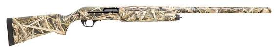 """Remington V3 SPORT 12 GA 28"""" 3IN RC2 MOB"""