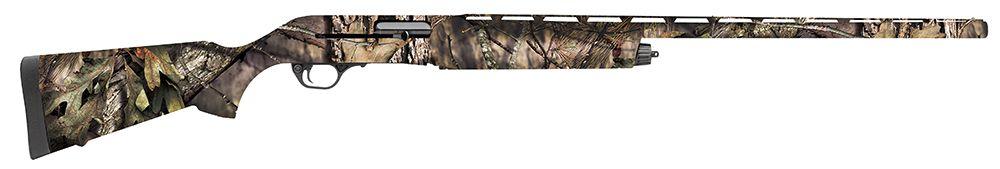 """Remington V3 SPORT 12 GA 26"""" 3IN RC2 APG"""
