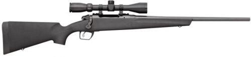 Remington 783 W/SCP 308 22 MAT