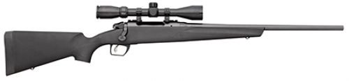 Remington 783 W/SCP 300 Win Mag 24 MAT